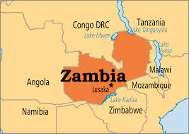 Zambia declares state of emergency