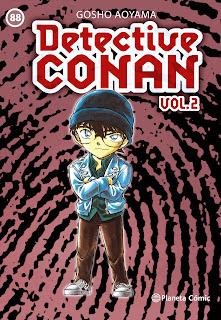 https://nuevavalquirias.com/detective-conan-volumen-2-todos-los-mangas-comprar.html