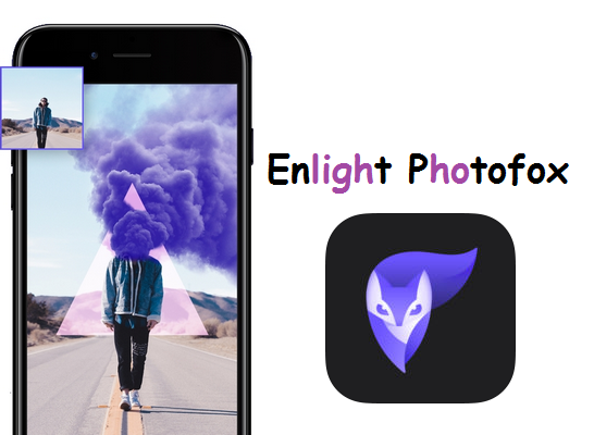 http://www.73abdel.com/2017/07/get-the-best-free-photo-editor-enlight-photofox-for-ios.html