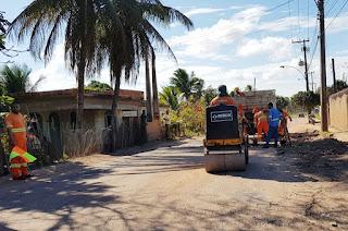 http://vnoticia.com.br/noticia/3050-der-rj-reinicia-operacao-tapa-buracos-na-rj-196-entre-santa-clara-a-sfi
