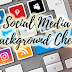 Why Social Media Background Checks are More Important Than Ever