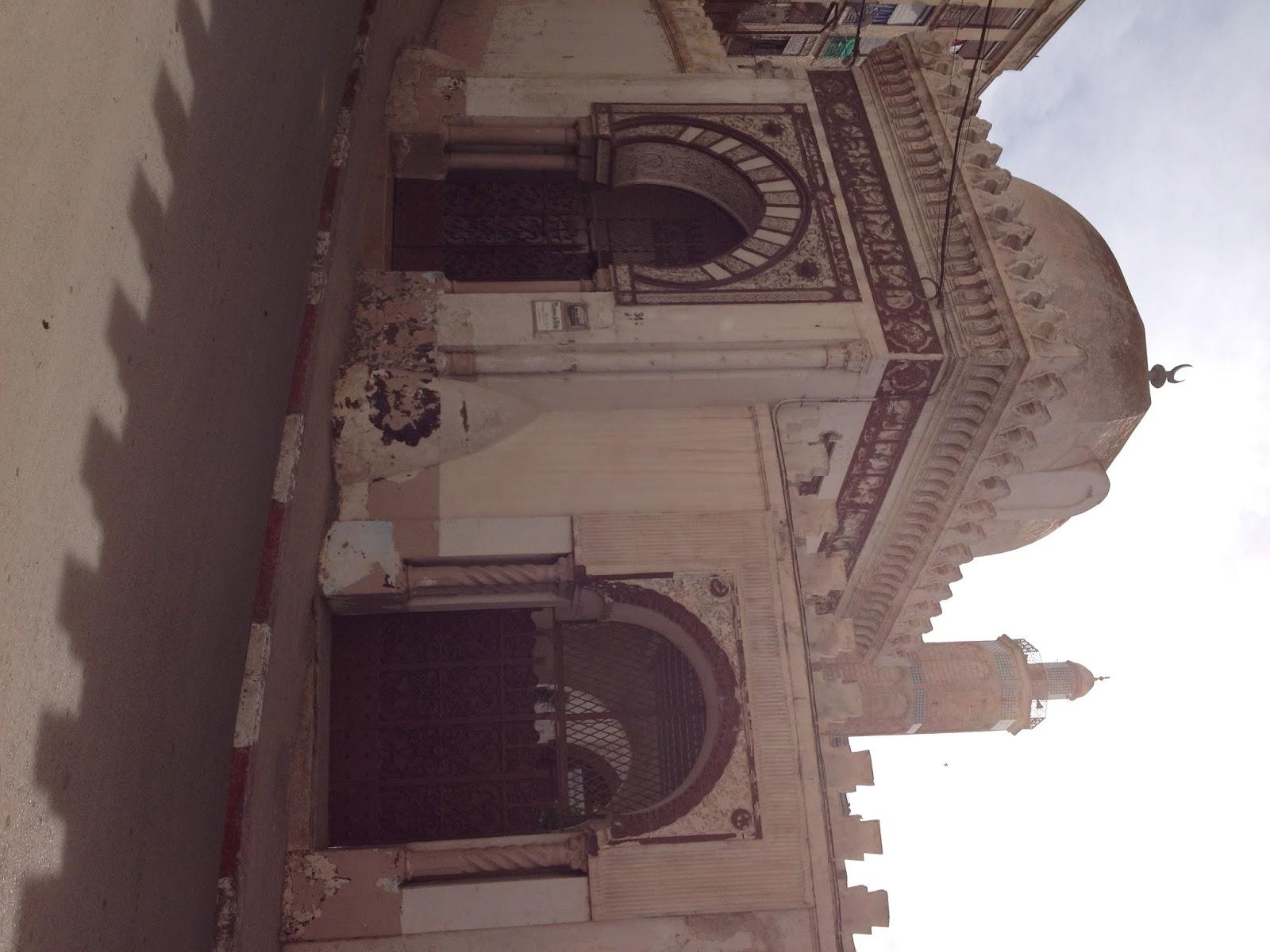 Nourbouka: الاخبار العاجلة لاكتشاف سكان قسنطينة سعر قهوة الصياح في ...