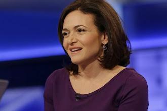 Facebook, Sandberg incassa il sostegno del cda dopo affaire Soros