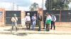 Comparendo ambiental a constructora en Chía