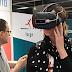 REALTÀ VIRTUALE E REALTÀ AUMENTATA A TECHNOLOGY HUB 2018