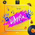 Music: Eskillz Feat. DIA - Dhapper