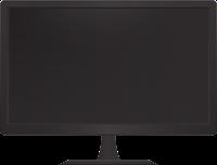 hardware input komputer dan fungsinya