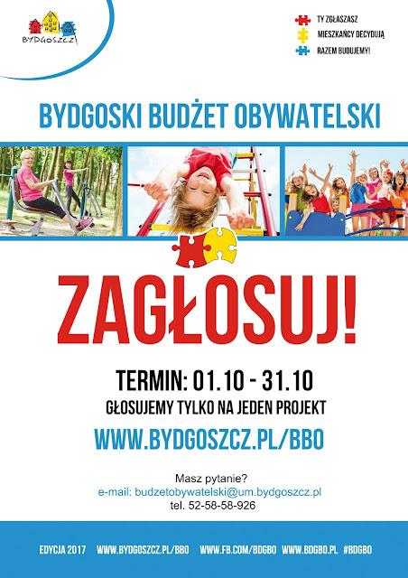 www.bydgoszcz.pl/bbo