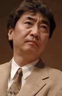 Suzuoki Hirotaka