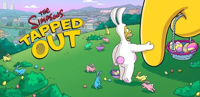 simpsons-tapped-out-hack