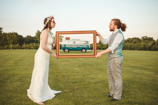 boho+bohemian+hippie+tent+carnival+circus+elope+elopement+wedding+bride+groom+1960s+60s+retro+volkswagon+vw+van+shabby+chic+earth+eco+friendly+organic+rustic+bohemian+weddings+photography+12 - Rain on my parade!