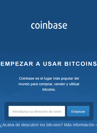 https://www.coinbase.com/join/5722cf60ccc84a4527000670