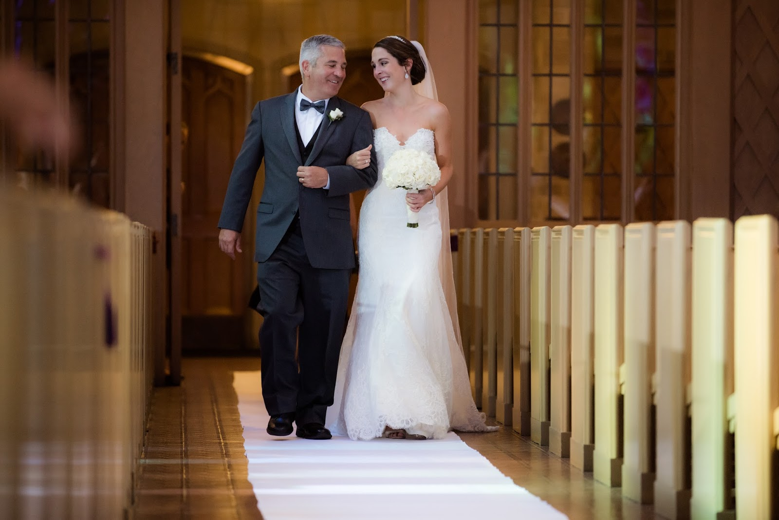 chicagostyle weddings