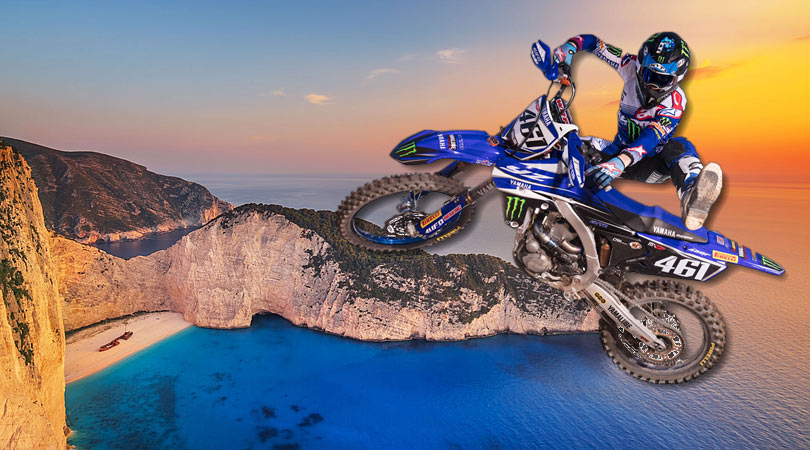 Romain-Febvre-Navagio-Greece