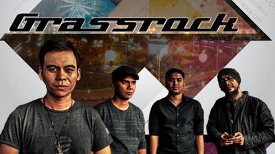 Download Lagu Grass Rock Mp3