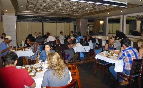 Indian Restaurant Coconut Grove Miami