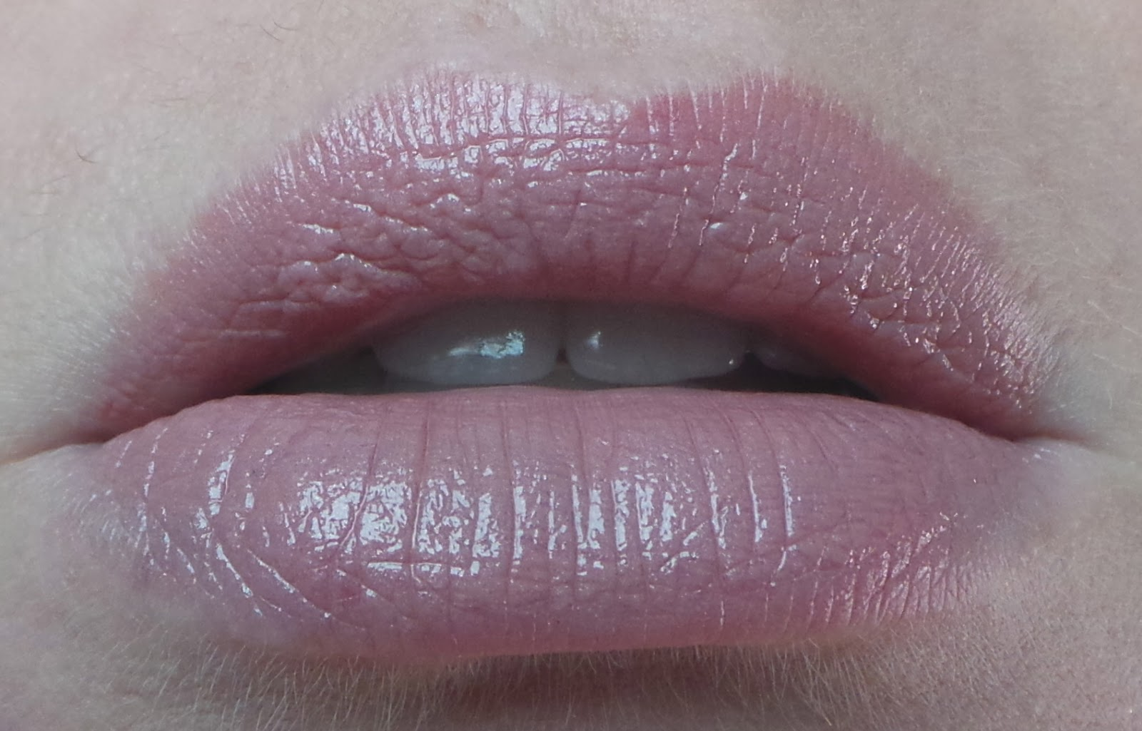 By Terry Terrybly Rouge lipstick Terrybly Nude