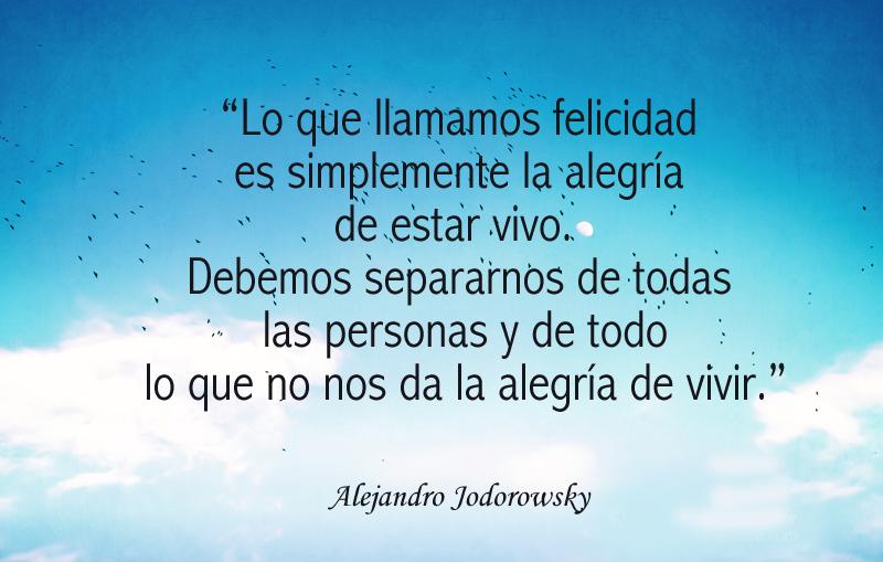 Frases De Alegria: La Vida Es Bella : Septiembre 2012