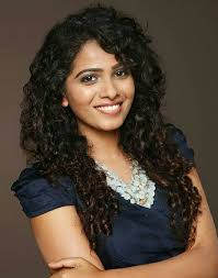 Sanah Moidutty Family Husband Son Daughter Father Mother Age Height Biography Profile Wedding Photos