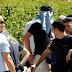 Προβληματισμός στην ΕΛ.ΑΣ. από την «εξαφάνιση» ενεργού μέλους του Ρουβίκωνα