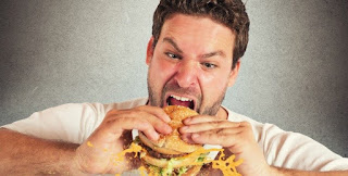 Sometimes, It's Okay to Cheat Here's How Having a Cheat Day Can Help You Lose Weight