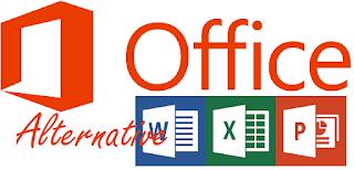 5 Aplikasi Office Gratis Terbaik Sebagai Alternatif Microsoft Office