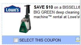 Images Of Lowes Carpet Cleaner Al