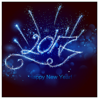 new year 2017 decor year happy new, happy new year 2017, 2017 decor happy new year, 2017 decor happy new year 2017, decoration happy new year 2017, happy new year 2017 ,greeting card happy new year 2017, vector graphic banner happy new year 2017, happy new year 2017 3d vector merry christmas happy new year 2017, christmas happy new year 2017, card happy new year 2017, illustrator happy new year 2017, merry christmas free download vector happy new year 2017, happy new year 2017, ai happy new year 2017 eps vector, happy new year 2017, banner happy new year 2017, banner happy new year 2017, wallpaper 3d happy new year 2017, happy new year 2017,  happy new year 2017, banners happy new year trend decoration template happy new year 2017, happy new year 2017, calendar colorful happy new year 2017, background calendar happy new year 2017, happy new year 2017, greeting cards happy new year 2017, background happy new year 2017, gold happy new year 2017, color happy new year 2017, decoration christmas happy new year 2017 ,background happy new year 2017, happy new year 2017,