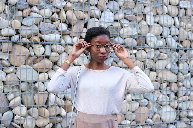 Blog-mode-lyon-blog-cheveux-naturels-crepus-afros
