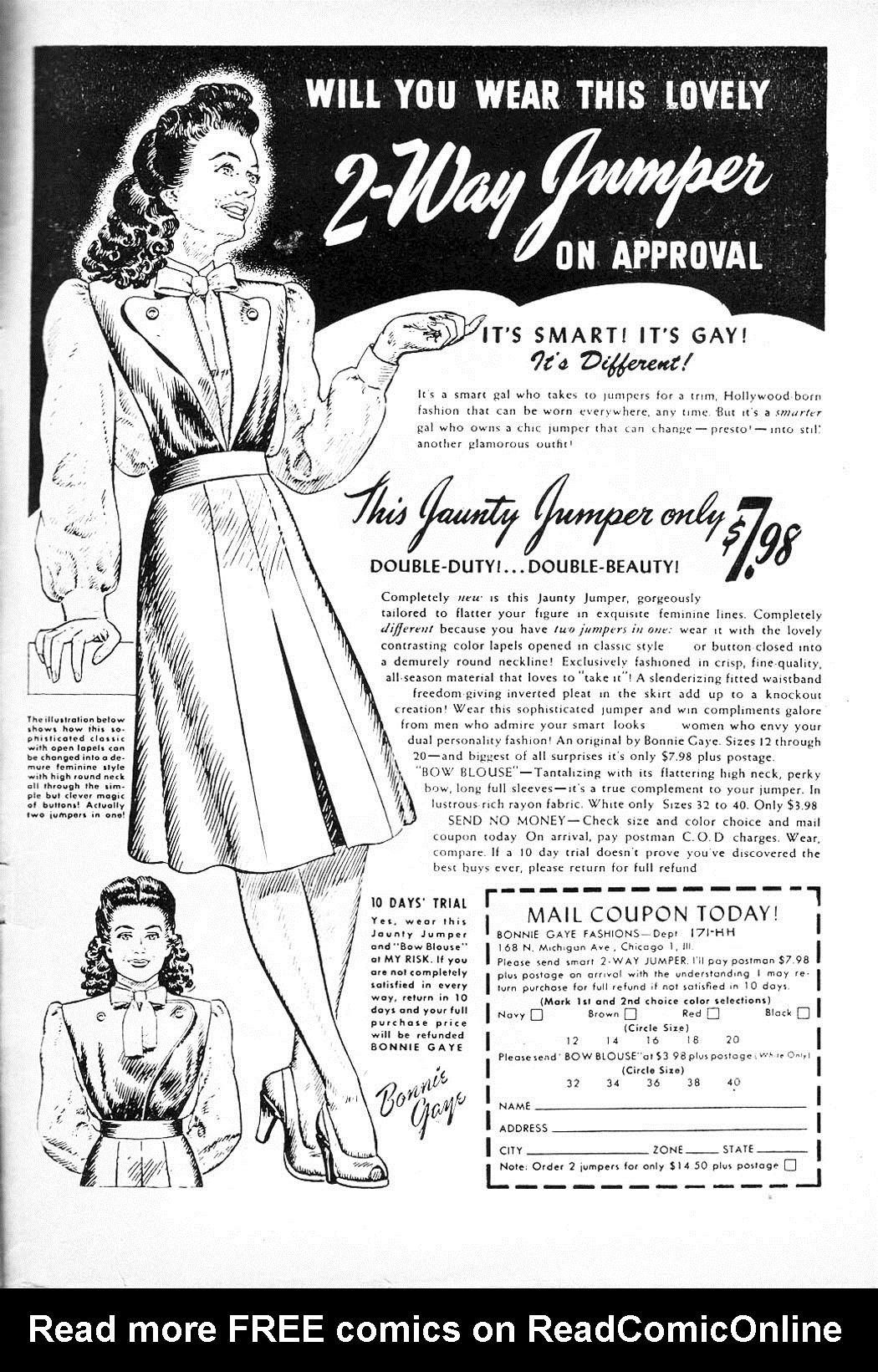 Action Comics (1938) 85 Page 49