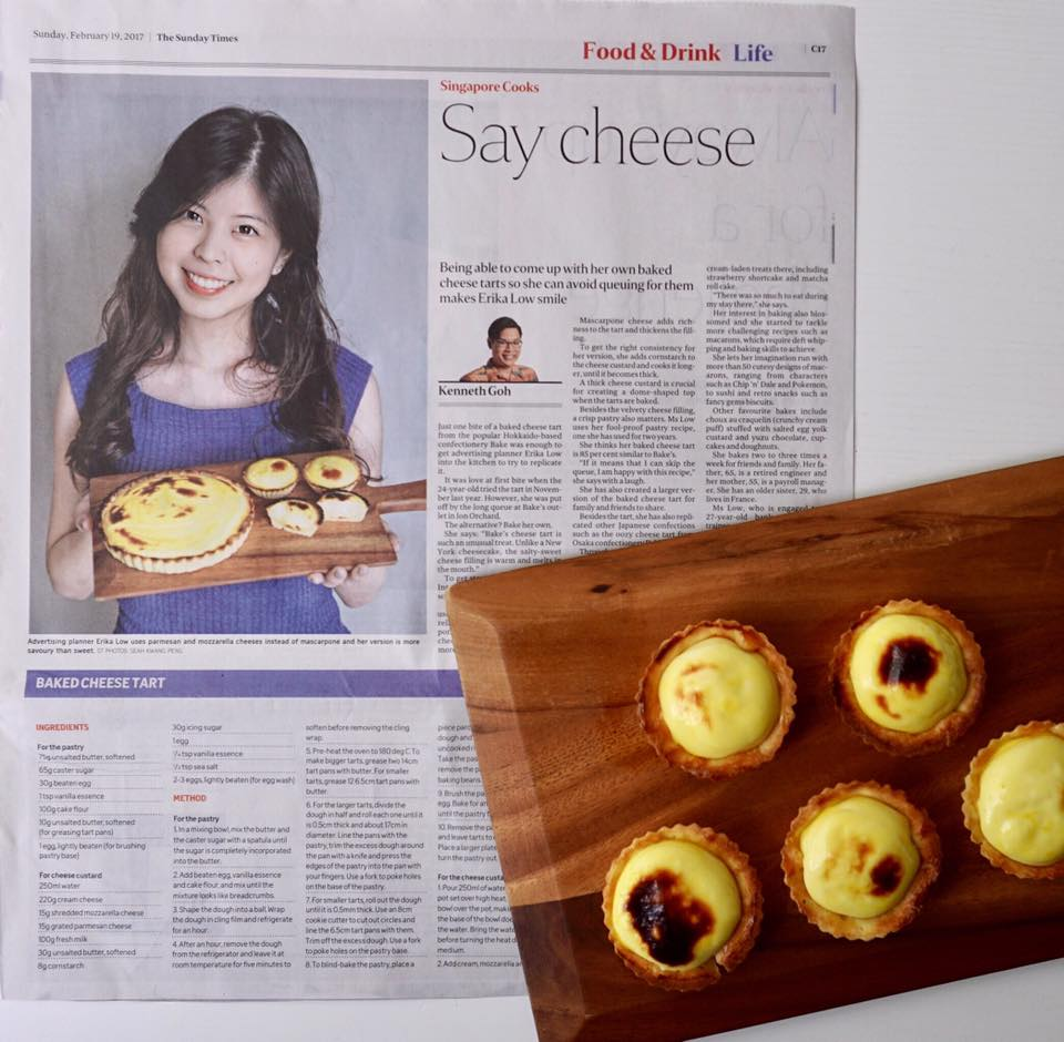 sumopocky straits times