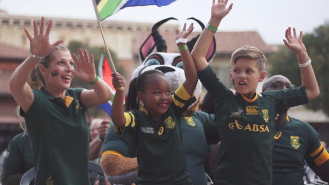 Catch Big #Rugby Action @MontecasinoZA #Boktown in June 2018 #GottaLuvMonte