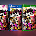 Rage 2 é anunciado para o PlayStation 4, Xbox One, e PC