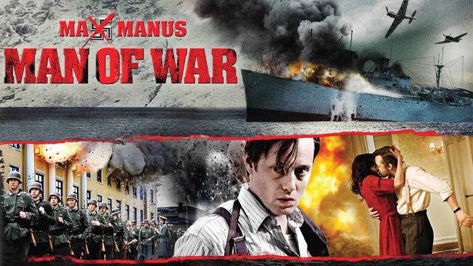 100 Film Terbaik Tentang Perang Dunia Ii Naviri Magazine