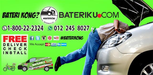 www.bateriku.com