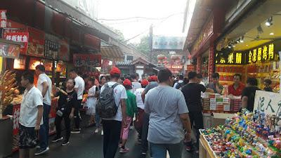 Guía práctica de China