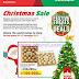 Lulu Hypermarket Indonesia - Promo Katalog 8 - 27 Desember 2017