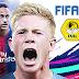 FIFA 18  October 16, 2018