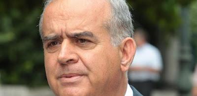 Λαμπρόπουλος για Δέδε: «Ό,τι να μοιράσουν και να τάξουν, θα τις χάσουν, όλες τις εκλογές που έρχονται»