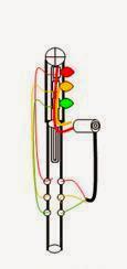 Cara Membuat Alarm Banjir : membuat, alarm, banjir, Ňℍɪ̣̝̇nG̲̣̣̣̥z, BLOG̲̣̣̣̥♥:, Menara, Alarm, Pendeteksi, Banjir