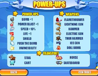 Bom It 8, chơi game đặt boom it 8 Online 2 người chơi miễn phí b