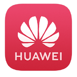 #Business,#Economy : Shares of Huawei's American suppliers slide but Huawei will survive.