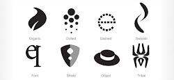 simple designs logos templates symbols cliparts premier graphic sets personal vector might