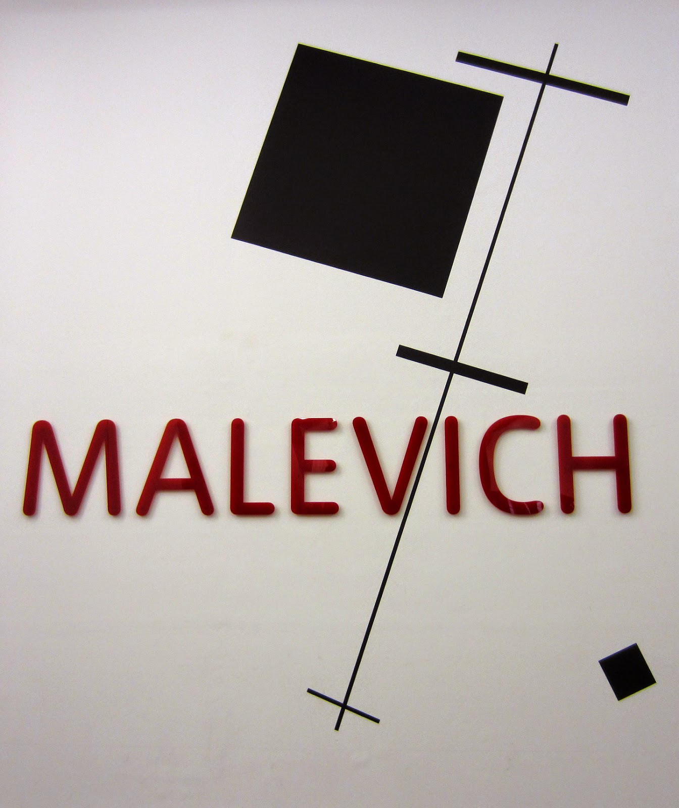 malevich essays The some 25 articles, essays and  by a well-developed understanding of the theories underlying the creative ideas and methods that are the subject of malevich.