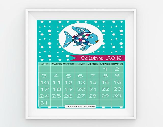calendario-infantil-imprimible