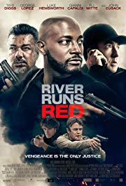 Assistir River Runs Red