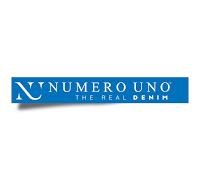 Numero Uno Brand Distributorship