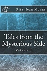 Tales From the Mysterious Side