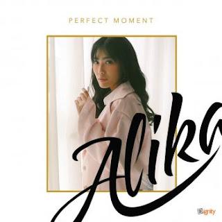 Andai Bintang - Alika feat.Barsena