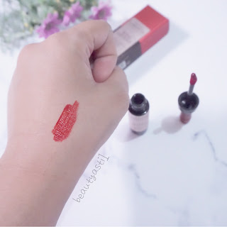 chateau-labiotte-wine-lip-tint-rd01-shiraz-red-swatch.jpg